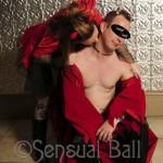 SBJune2011-15 copy