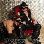 SBJune2011-3