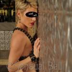 SBJune2011-39 copy