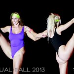 Sensual Ball-155