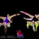 Sensual Ball-167