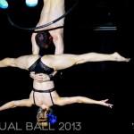 Sensual Ball-18