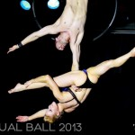 Sensual Ball-19