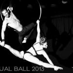 Sensual Ball-23