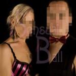 dec-08-sensual-ball_1