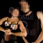 dec-08-sensual-ball_39