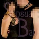 dec-08-sensual-ball_69