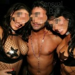 sensualball2009100