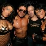 sensualball2009101