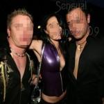 sensualball2009102