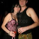 sensualball2009105