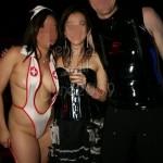 sensualball2009106