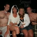 sensualball2009113