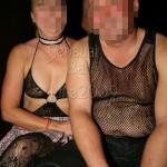 sensualball2009124