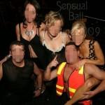 sensualball2009128