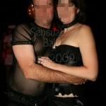 sensualball2009141