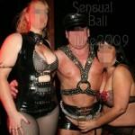 sensualball2009142