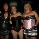 sensualball2009144