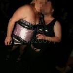 sensualball2009181
