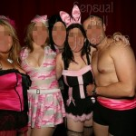 sensualball200965