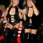 sensualball200966