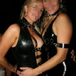 sensualball200967