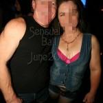 sensualball200971