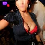 sensualball200983