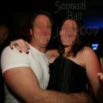 sensualball200997